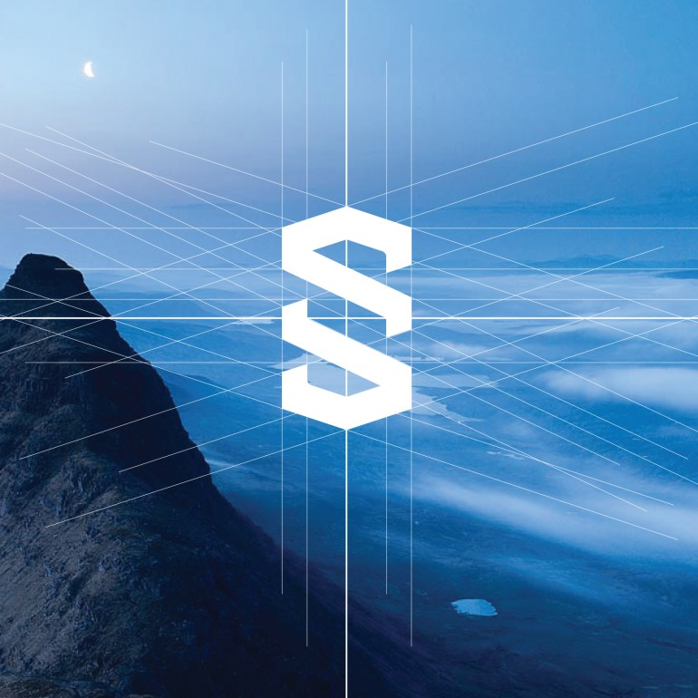 branding the right solution for suilven